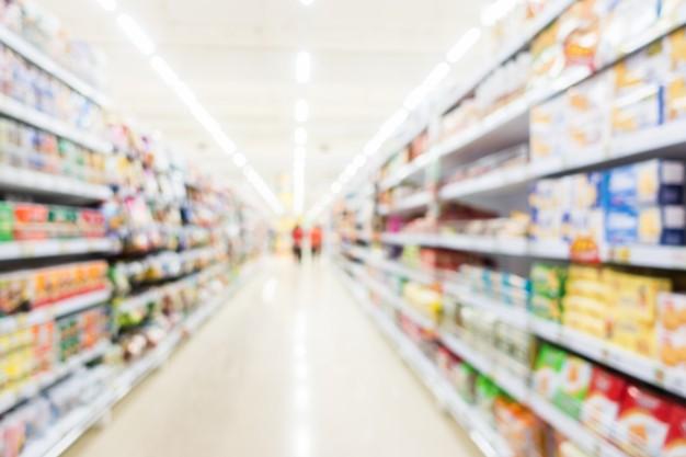 """Campanha """"Fiscal Consumidor"""" favorece quem achar produto vencido no supermercado"""