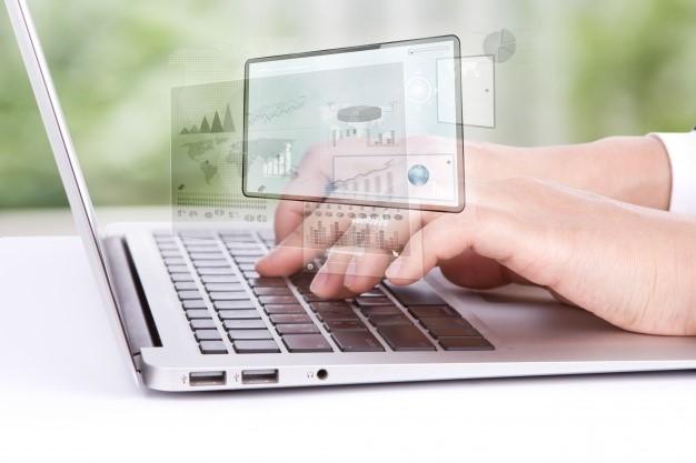 Agerh oferece 15 bolsas para desenvolvimento de sistema e modernização das análises de Outorga