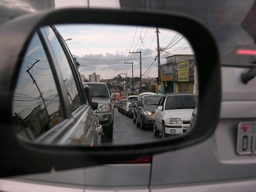 Detran|ES dá orientações sobre cuidados no trânsito em caso de viagem