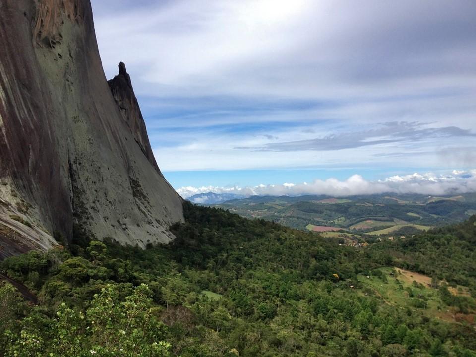 Parque Estadual Pedra Azul completa 30 anos e realiza lives para comemorar