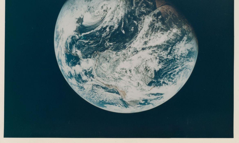 Países devem redesenhar progresso e reduzir pressão sobre o planeta