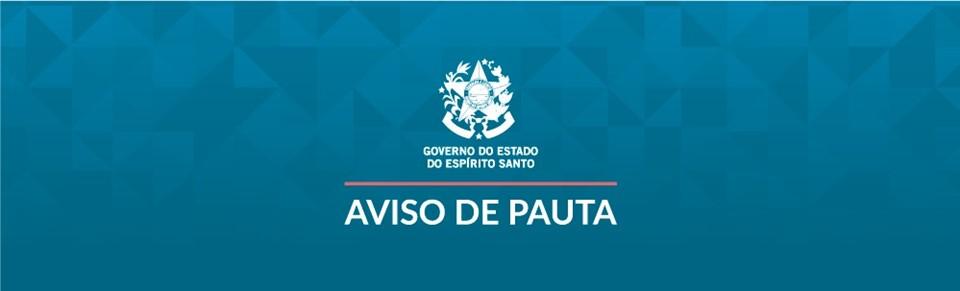 Governo do Estado entrega obras e assina convênio em Marechal Floriano nesta sexta (14)