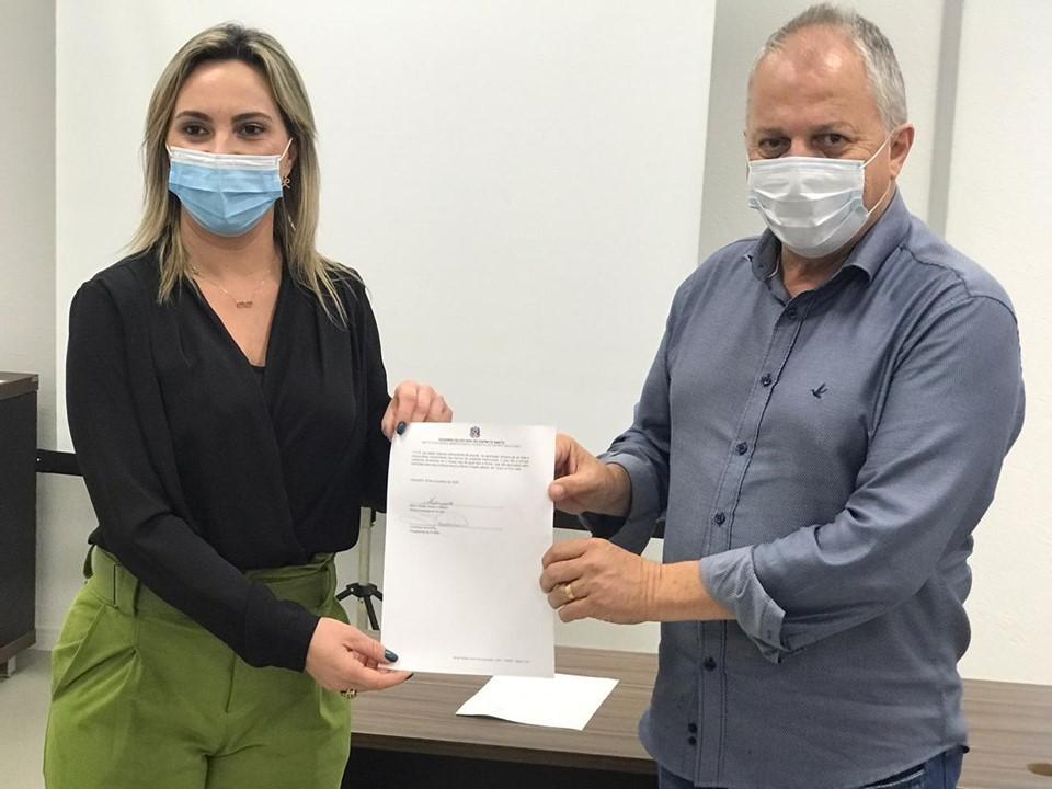 Governo do Estado assina acordo de cooperação técnica com a Findes