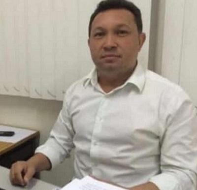 Diretor de Cultura é encontrado morto em motel em São Gabriel da Palha