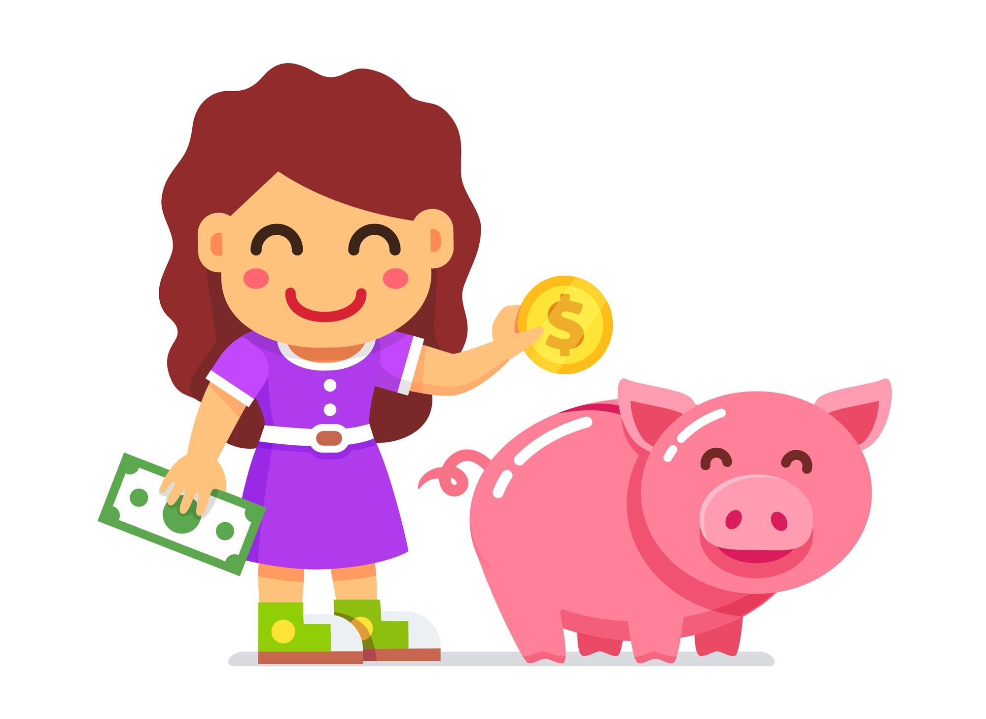 Sicoob Norte promove palestras na semana de educação financeira