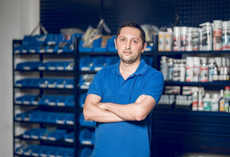 Fundo de Proteção ao Emprego é apresentado para empresários de Cachoeiro