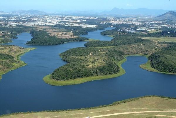 Agerh entrega Manual Operativo para implementação de 12 metas do Plano Estadual de Recursos Hídricos