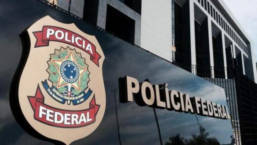 Polícia Federal terá concurso com 1.500 vagas e salários de mais de R$ 22 mil