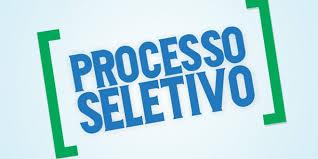 Processo Seletivo Agerh: prazo para comprovação de títulos termina nesta quarta-feira (30)