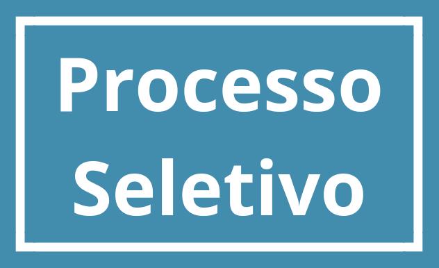 Processo seletivo 001/2019: Iema convoca candidatos para comprovação de títulos