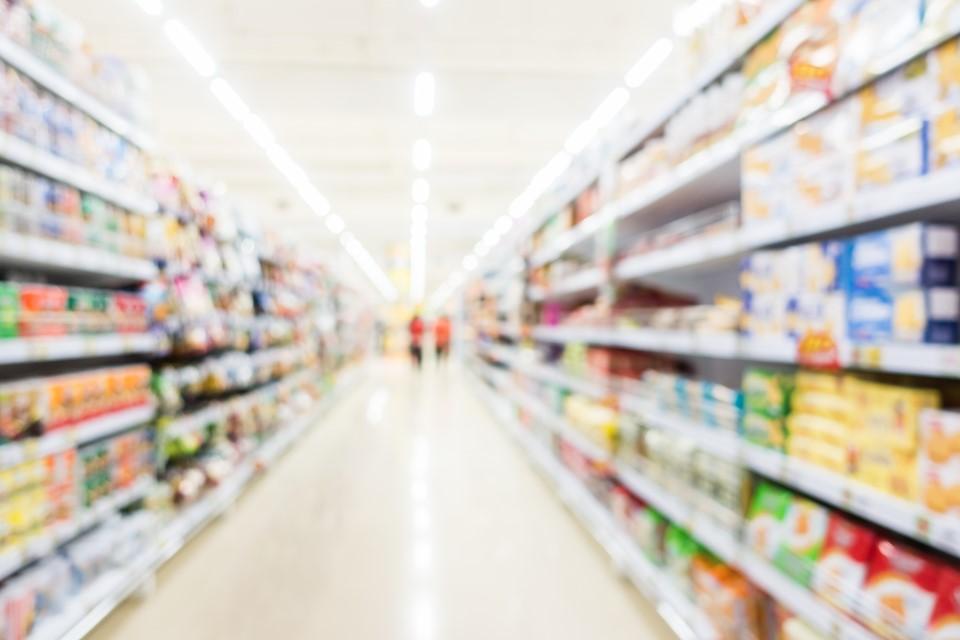Boletim da Receita aponta que óleo de soja é o produto que mais encareceu durante a pandemia