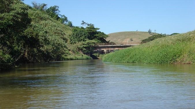 Agerh finaliza processos e emite Outorgas de Uso da Água para agricultores da bacia hidrográfica do rio Itabapoana