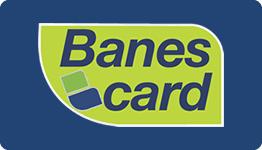Banestes prorroga condições especiais para clientes dos cartões Banescard e Banestes Visa