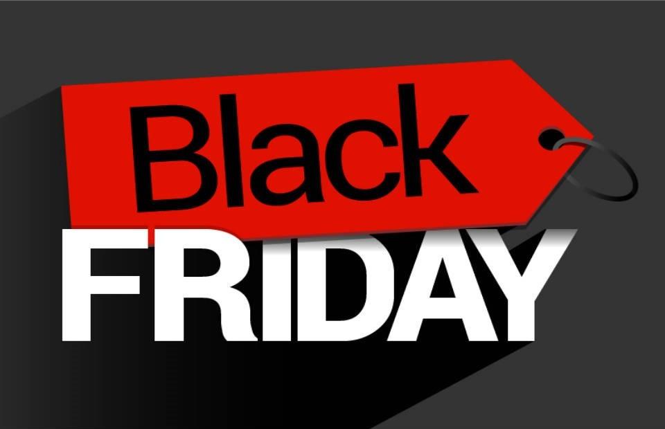 Procon-ES orienta sobre compras e faz alerta para fraudes na Black Friday
