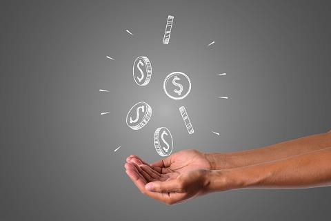 Prorrogação de alíquota zero do IOF mantém atratividade dos financiamentos