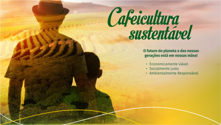 Cooabriel repassa prêmio aos cooperados produtores de cafés sustentáveis
