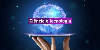17ª Semana Estadual de Ciência e Tecnologia começa nesta terça-feira (24)