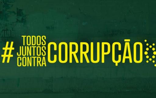Secont debate avanços e perspectivas das ações de combate à corrupção nas instituições públicas