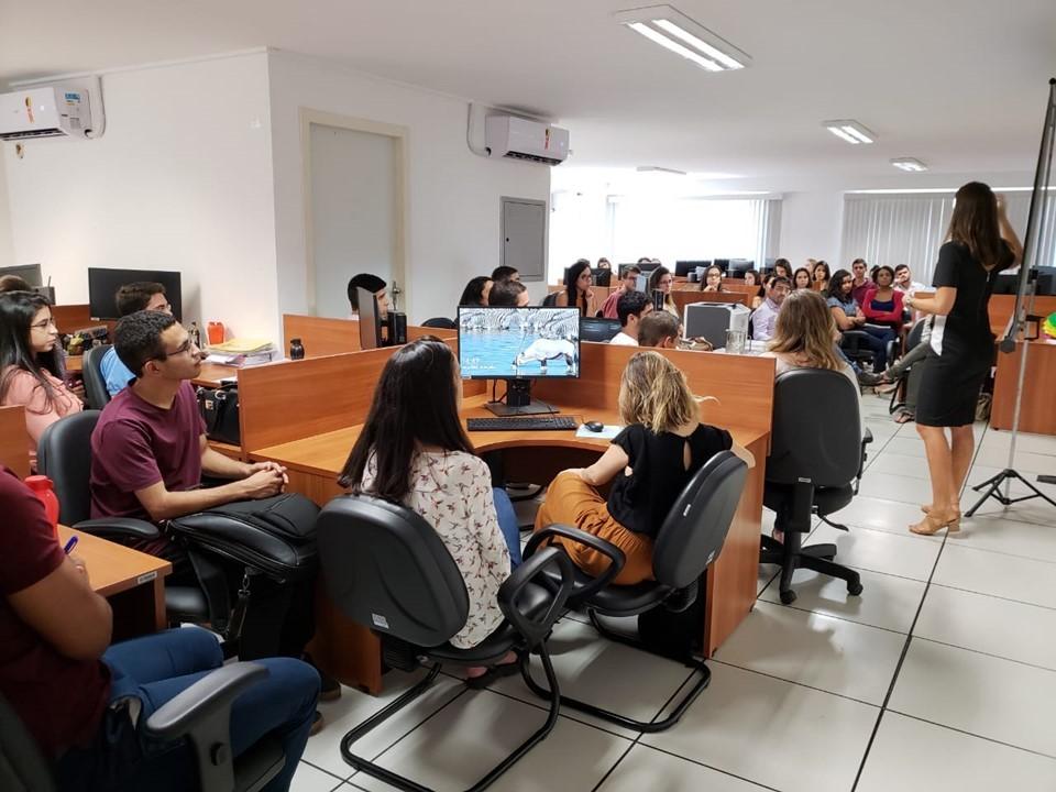 PGE divulga edital para seleção de novos residentes jurídicos