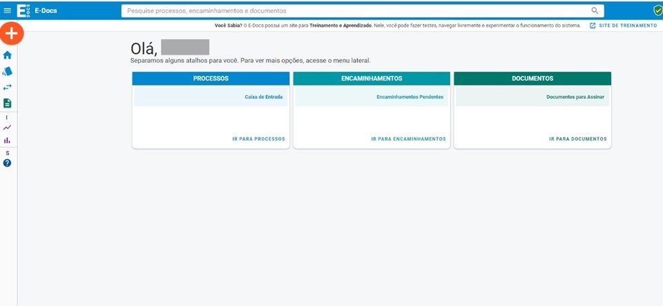 Iema digitaliza serviços e cidadão poderá solicitá-los pela Internet