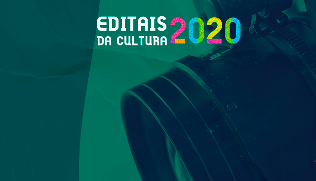 Sebrae realiza programa de mentoria voltado para Editais da Cultura 2020