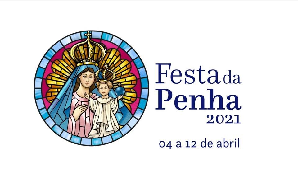 Festa da Penha 2021 será em abril e terá formato hibrido