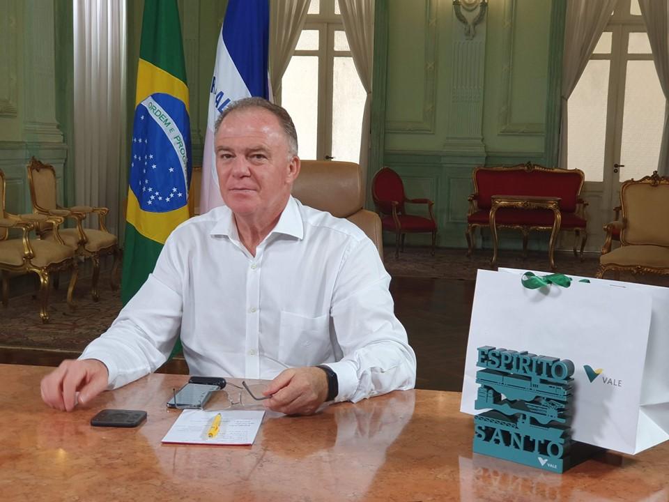 Iema assina acordo de cooperação técnica para proteção das Unidades de Conservação Monast e REBio