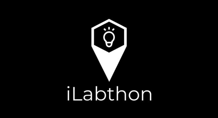 Prodest participa de maratona de criação