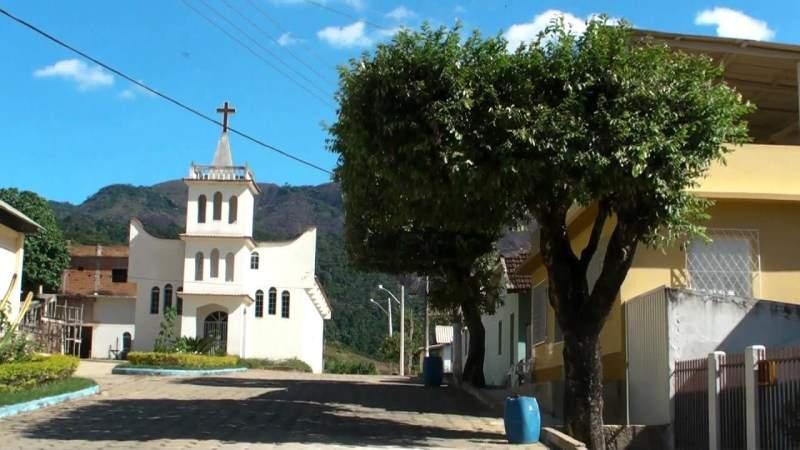 Tremor de terra em Águia Branca foi sentido por moradores de Laginha (Pancas)