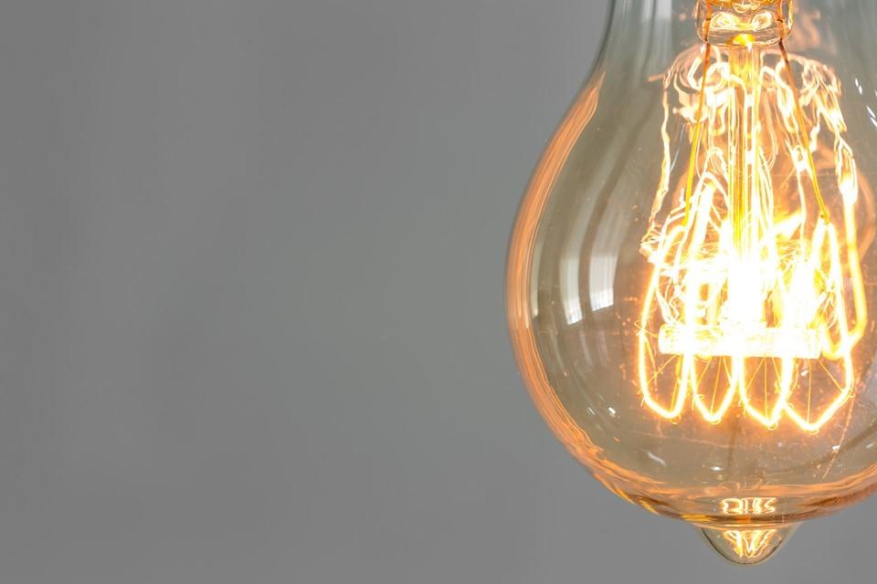 Governo do Estado abre sondagem de mercado na área de Eficiência Energética