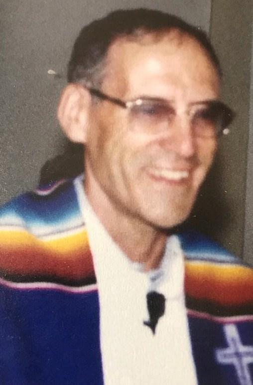 Padre Bruno Toloni morre na Itália