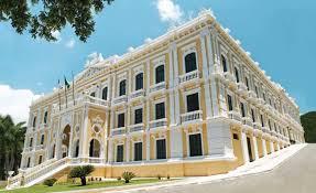 Governo do Estado anuncia medidas socioeconômicas de apoio a diversos setores