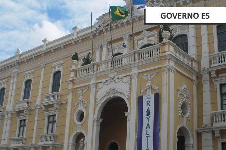 Sedes reúne prefeitos para definir nova composição dos Conselhos de Desenvolvimento Regionais