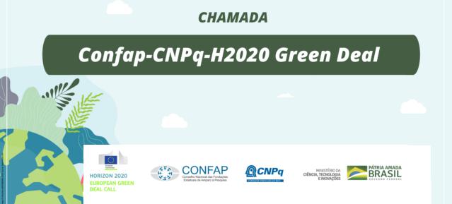 Fapes participa de parceria internacional para apoiar pesquisa climática e ambiental