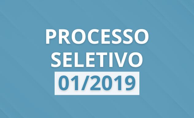 Iema divulga resultado da convocação para comprovação de títulos do processo seletivo 01/2019
