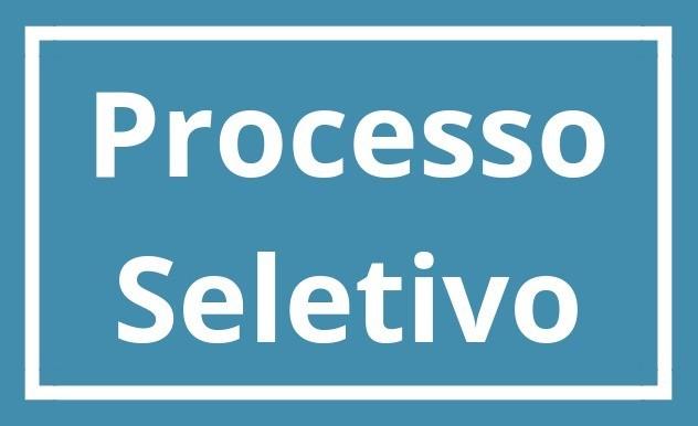Processo seletivo 01/2019: Iema convoca para formalização de contrato