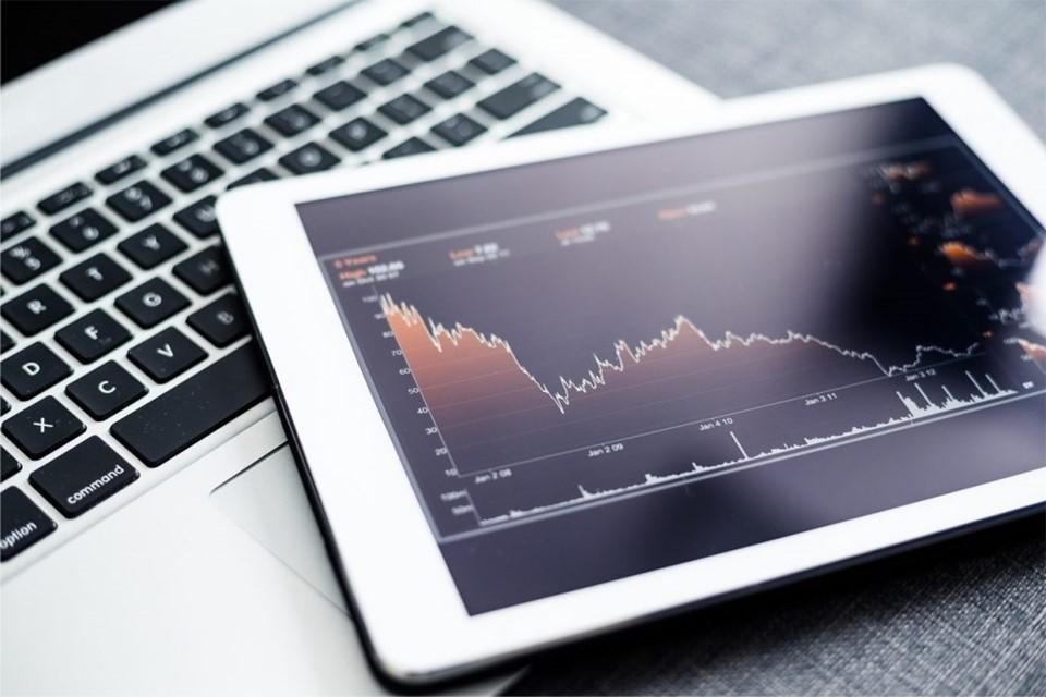 Empresas de TI podem se capacitar para negociar com fundos de investimento com apoio da Fapes