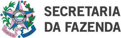 Sefaz recupera R$ 3 milhões sonegados em vendas pela internet