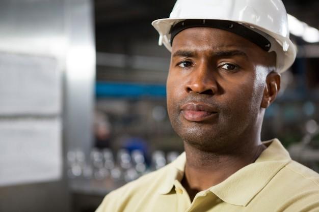 Fornecedores em Rede anuncia oportunidades de contratações para PPP de Saneamento em Cariacica