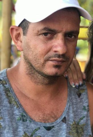 Corpo de homem sequestrado em Guararema é encontrado