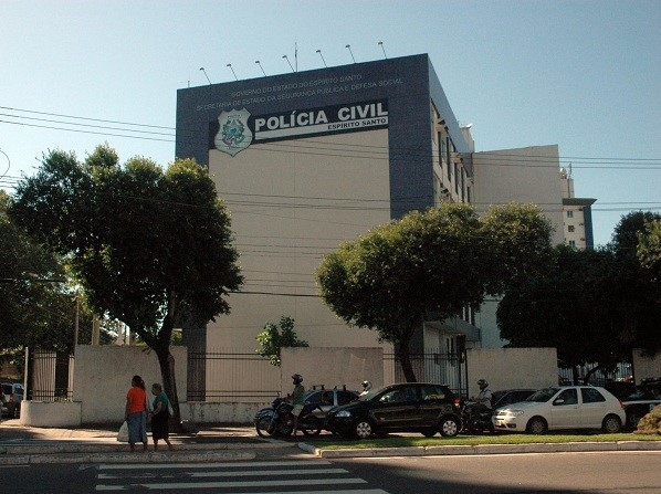 Coral da Polícia Civil se reinventa durante a pandemia