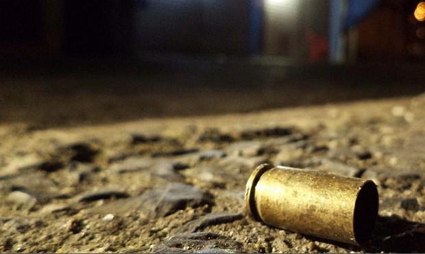 Jovem é assassinado a tiros em Boa Esperança