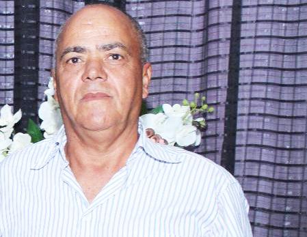 Ex-jogador de Barra de São Francisco morre vítima de tiros