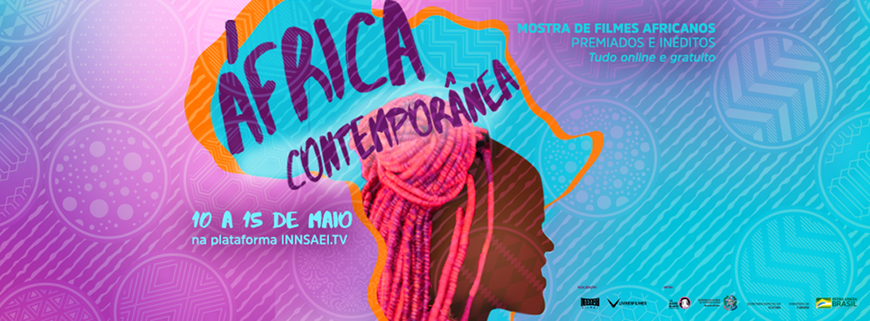 Mostra África Contemporânea é exibida para público capixaba