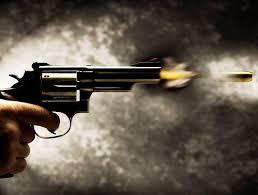 Dois homicídios são registrados em Pinheiros em menos de 24 horas