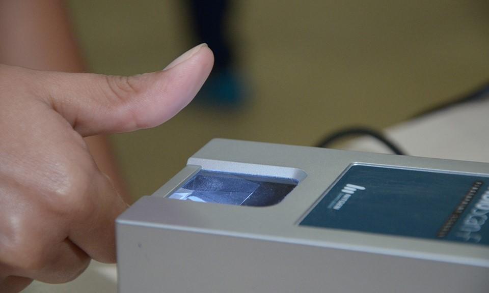 Detran|ES e Polícia Civil combatem fraude no processo de Habilitação