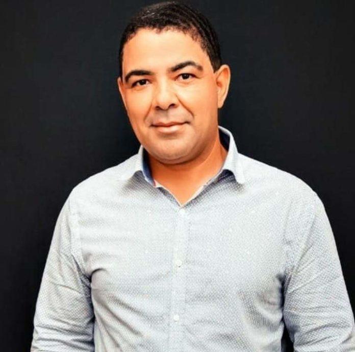 Polícia descarta latrocínio em morte do diretor do Sine de Nova Venécia