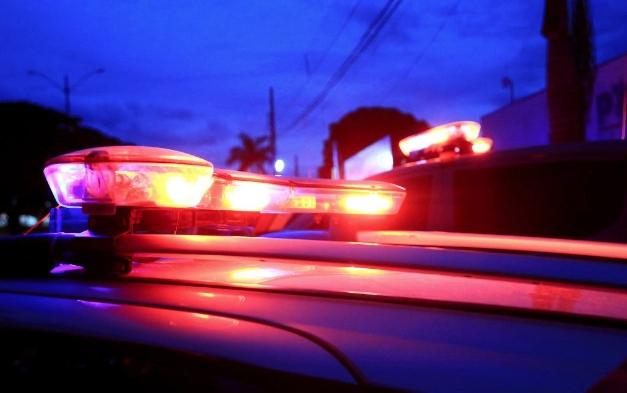 Homem suspeito de matar próprio pai é preso pela DP de São Gabriel da Palha