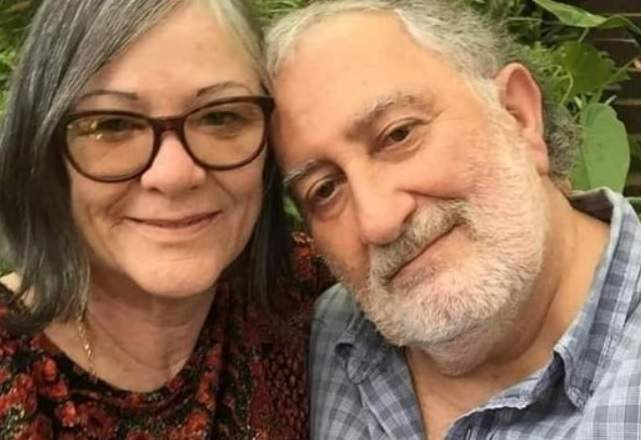 Preso suspeito de assassinar casal em sítio no município de Santa Leopoldina
