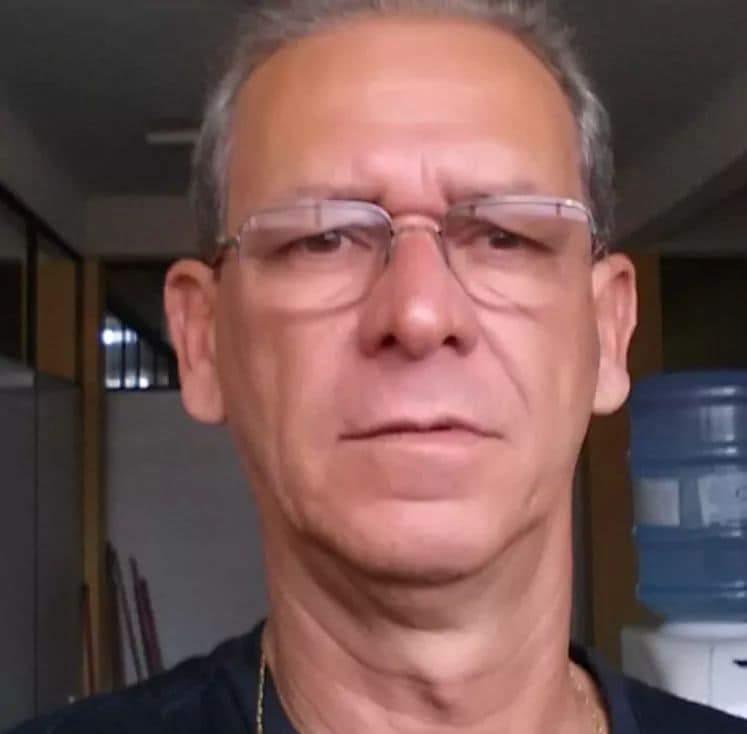 Investigador da Polícia Civil é assassinado ao sair de bar no sul do Espírito Santo